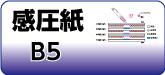 B5 リンク