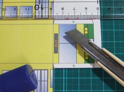 PaperCrft Sampl